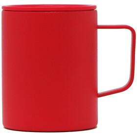 MIZU Camp Cup, rød